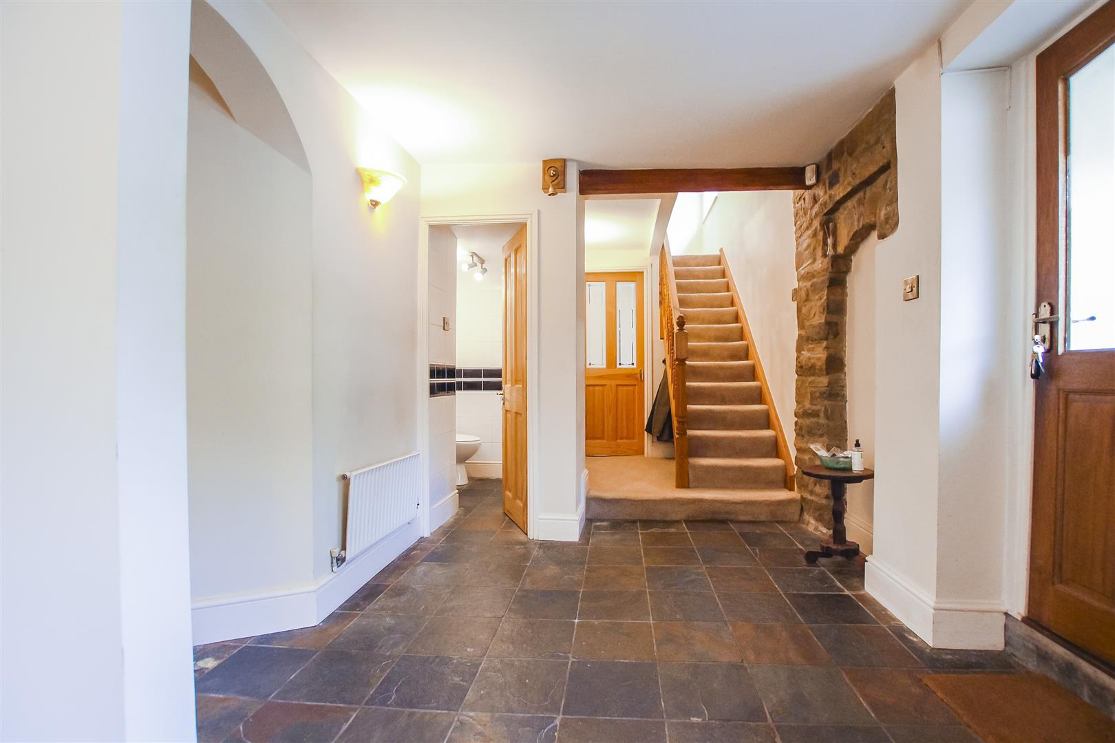 4 Bedroom Farmhouse For Sale - Image 55